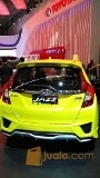 Foto Ready Stock Honda Jazz RS cvt Limited Edition...
