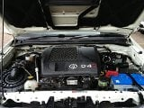 Foto Toyota Fortuner Diesel A/T, 2014, Rp 343.000.000