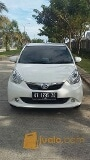 Foto All new Sirion matic istimewa
