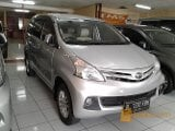 Foto Daihatsu All New Xenia 1.3 R mt