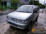Foto Panther LS turbo 2001 matic