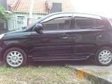 Foto KIA picanto cosmo th 2008 manual