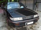 Foto Toyota Corolla Twincam Lift Back 1.6 MT Th....