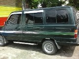 Foto Kijang super LONG 6