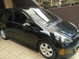 Foto Honda jazz vtec manual 2007 bodi mulus