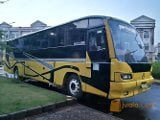 Foto Big bus mercedes benz OH 1113