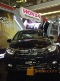 Foto Open indent all new honda mobilio