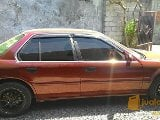 Foto Honda Accord Maestro th 90