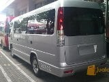 Foto New Isuzu ELF Mikrobus Long Malang 081-2520-18-