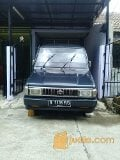 Foto Kijang super G long th 96 paket kridit