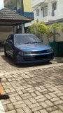 Foto Mitsubishi Lancer 95 AT
