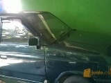 Foto Jual panther isuzu grand royal tahun 1996