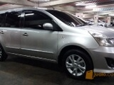 Foto Nissan grand livina 1.5 xv matic th. 2013 km...