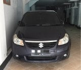 Foto Suzuki SX4 Sedan / Neo Baleno AT 2008