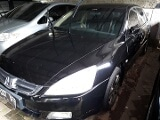 Foto Honda accord 2.0 manual 2004