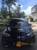 Foto Dijual 2014 Honda Jazz 1.5 RS Hatchback