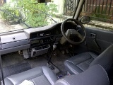 Foto Kijang Super G Th, 95