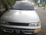 Foto Great Corolla Seg 1.6 Manual tahun 92