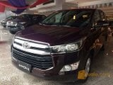 Foto Innova g at diesel ready murah