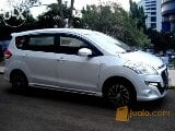 Foto Ertiga dreza gs manual
