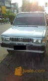 Foto Toyota kijang super long th 96 muluss ac dingin...
