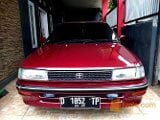 Foto 1992 Toyota Corolla GTi 1.6 Sedan injection,...
