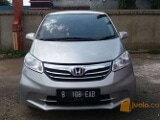 Foto All New Honda Freed 2013 Ac Double blower Tdp...