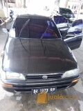 Foto Toyota corolla great 1993