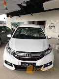 Foto All new honda mobilio! Ready stock