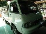 Foto Suzuki Carry Pick Up Mulusssss Baru 7 Bulan +...