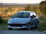 Foto Want to buy Peugeot 206 MT, th 2003/2004/2005