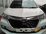 Foto Ready Stock Avanza G A/T Cash/Credit Dp dan...
