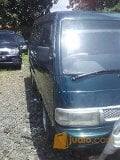 Foto Suzuki carry Futura th 2000