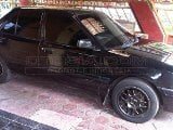 Foto Dijual Mazda 3 323 Interplay (1991)