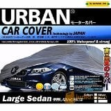 Foto Cover Mobil Urban Large Sedan
