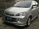 Foto Daihatsu yrv superb condition
