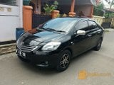 Foto Toyota limo Xtaxi Bluebird 2009/2010 Full Upgrade