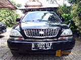 Foto Toyota Harrier 3.0L 2000 Triptonic Built Up...