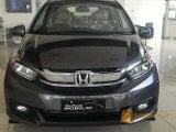 Foto All New Honda Mobilio Big Diskon