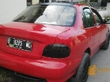 Foto Hyundai excel th 2004