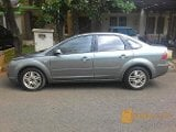 Foto Ford focus 1.8 at matic 2005