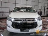 Foto Innova g at bensin ready stock gan