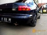 Foto KIA Timor S151 SOHC Sephia tahun 97Power windows