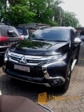 Foto Ready stock all new pajero sport dakar 4x2