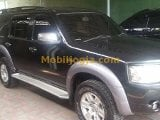 Foto Ford Everest