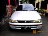 Foto 1993 Toyota Corolla Great 1.6 Sedan Exclusive,...