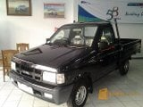Foto New Isuzu Panther Pick-up GD 3 WAY 081-2520-18-