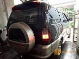 Foto Isuzu panther touring turbo 2.5 manual diesel...
