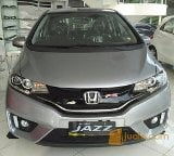 Foto Honda Jazz RS DP Murah
