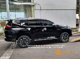 Foto Harga mobil new pajero sport exceed 4x2 at. 2.5...